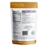 Sugar (free) Cookie Baking Mix, 225g