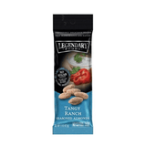 Tangy Ranch Almonds, 42.5g