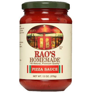 Pizza Sauce Original, 360ml (4711841824900)