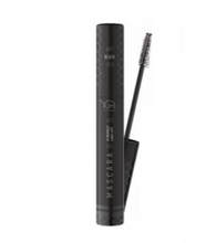 Load image into Gallery viewer, It Perfect Mascara (Black)