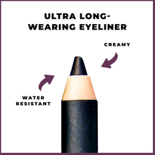 Load image into Gallery viewer, Eyeliner Pencil