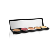 Load image into Gallery viewer, BOXY CHARM X BLINC ELECTRIC EYES PALETTE