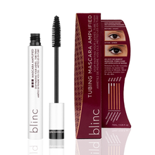Load image into Gallery viewer, Amplified Tubing Mascara Black