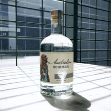 Load image into Gallery viewer, Tiny Bear Australian Summer Gin