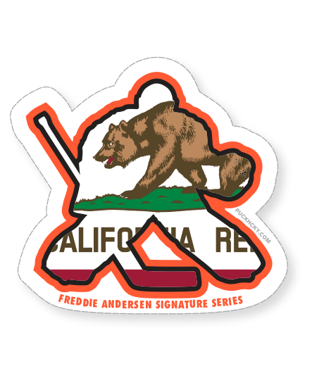 andersen-california-sticker