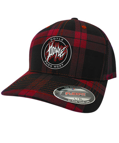 MR. PICKLES 'GOOD BOY' MESH BACK HOCKEY CAP