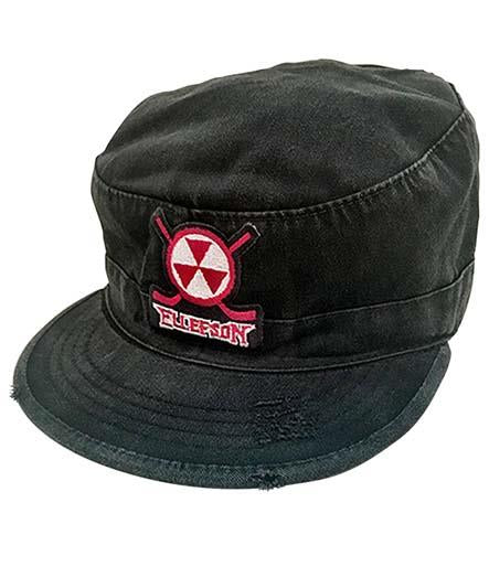 ellefson-thrasher-vintage-fatigue-cap-green