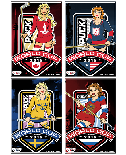 puck-hcky-world-cup-poster-set