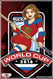 puck-hcky-world-cup-russia-poster