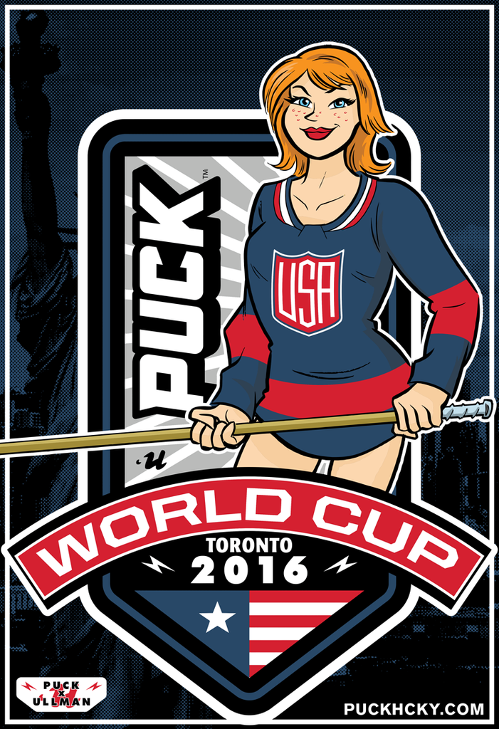 puck-hcky-world-cup-usa-poster