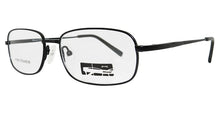 Load image into Gallery viewer, Emergency Glasses - Model 10