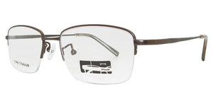 Emergency Glasses - Model 12
