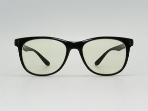 BluTech Computer Protective Glasses (+0.50) - Model 7