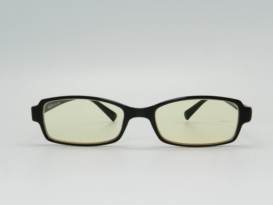 BluTech Computer Protective Glasses (+0.50) - Model 8