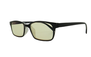 BluTech Computer Protective Glasses with Rx