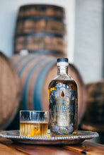 Load image into Gallery viewer, D'Urban Barrel Aged Gin 750ml (Distillery 031)