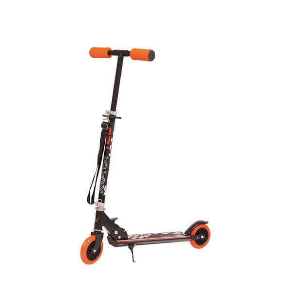 Nextreme Raptor 120 scooter