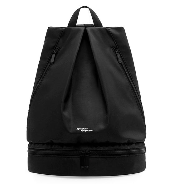 Gym Backpack - Athenian Fitwear