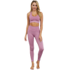 The Achelois Yoga Set - Athenian Fitwear