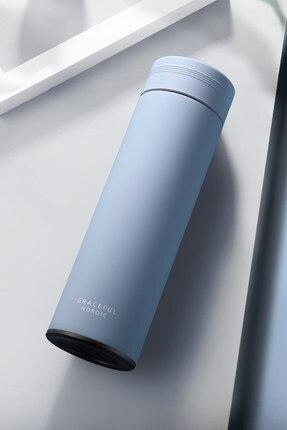 Thermos Bottle - Athenian Fitwear