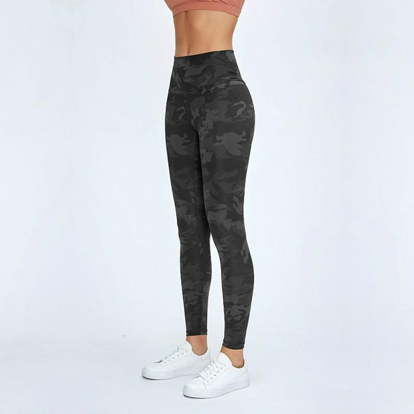 Squat Proof Pant - Athenian Fitwear