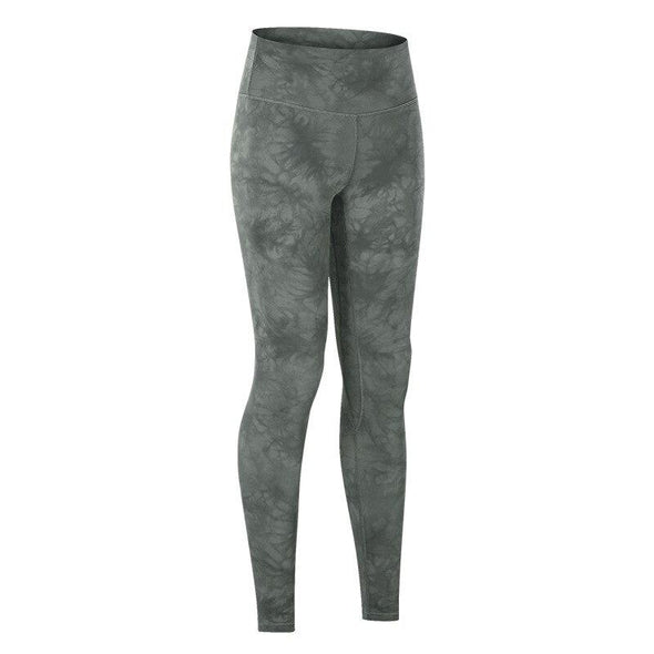 Buttery Soft Yoga Pant - Athenian Fitwear