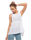 The Apate Crop Top - Athenian Fitwear