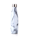 The Athenian Water Bottle - Athenian Fitwear