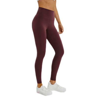 The Antheia Leggings - Athenian Fitwear