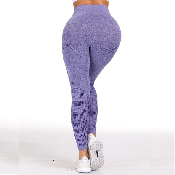 The Maia Leggings - Athenian Fitwear