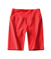 Haides Shorts - Athenian Fitwear