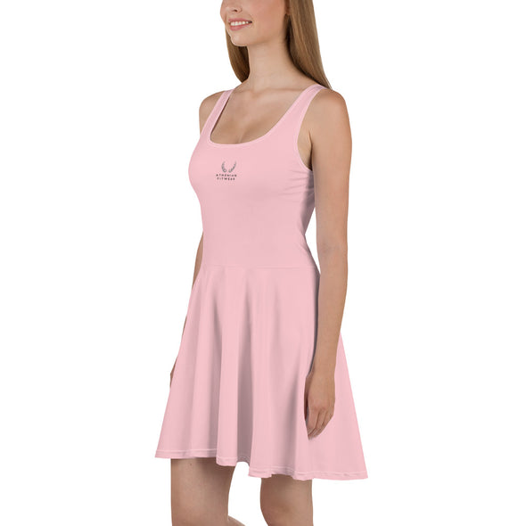 Skater Dress - Athenian Fitwear