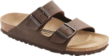 Load image into Gallery viewer, Birkenstock Arizona