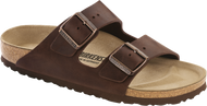Birkenstock Arizona Leather - Regular