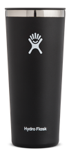 Load image into Gallery viewer, Hydro Flask 22oz Tumbler
