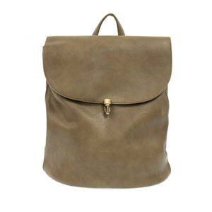 Joy Susan Collette Backpack