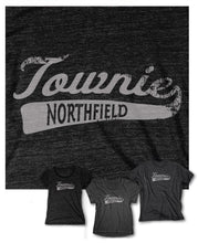 Load image into Gallery viewer, Northfield Townie T-Shirt, Men's