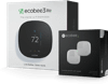 Ecobee Switch+ Bundle Optinal Product Image