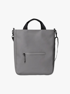 Load image into Gallery viewer, Tote Crossbody