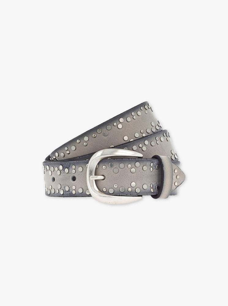 30mm Mixed Rivet Belt