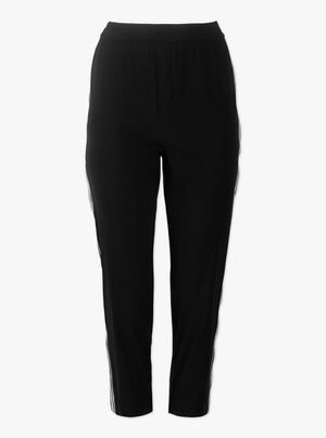 Acrobat Cambridge Pant