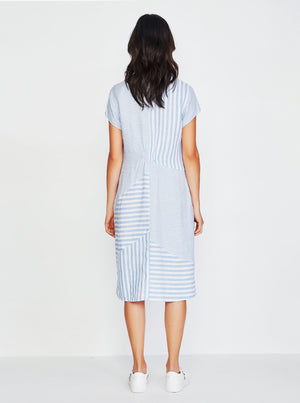 Load image into Gallery viewer, Bahama Dress
