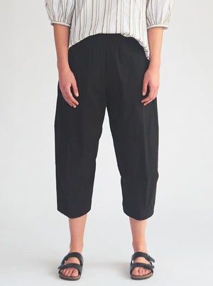 Load image into Gallery viewer, Cropped Tuscan Pant