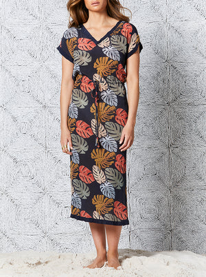 Load image into Gallery viewer, Elba Sami Dress