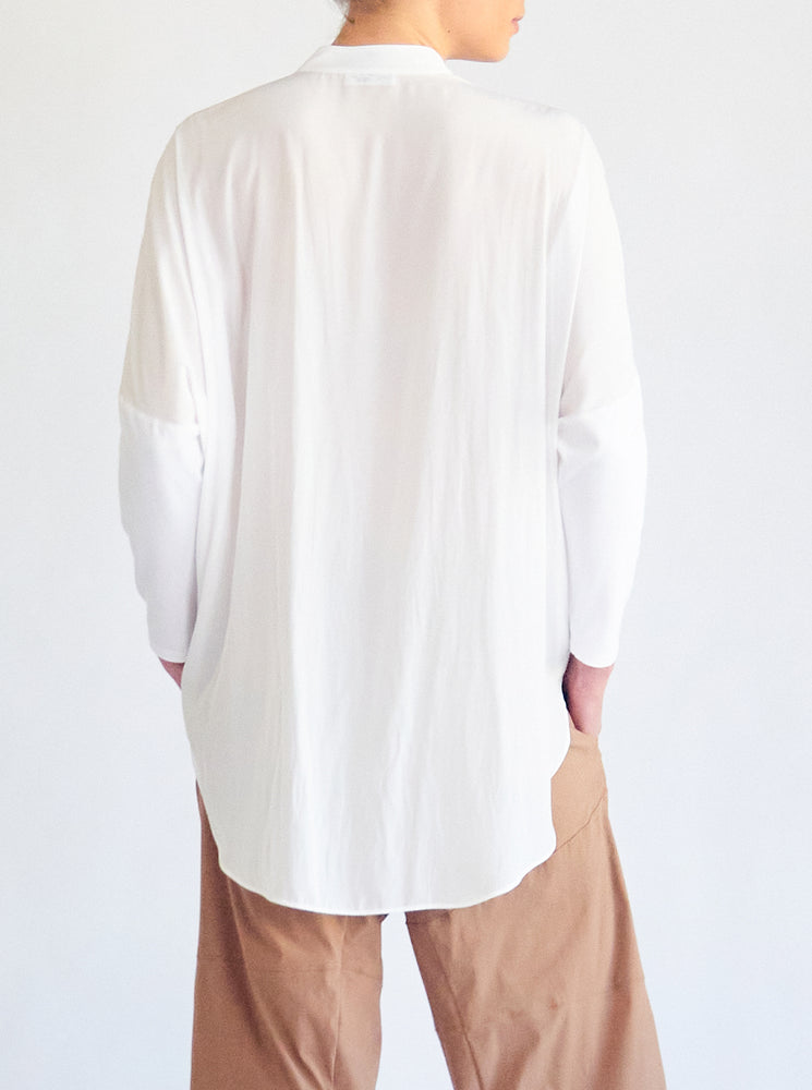 Sunray Splice Shirt