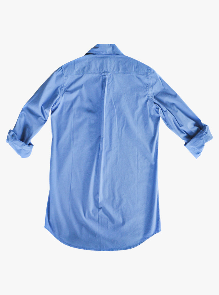 Load image into Gallery viewer, Franklin Poplin Shirt