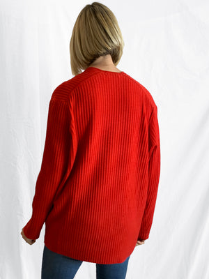 Load image into Gallery viewer, Ottoman Sweater