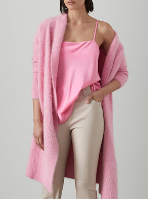 Load image into Gallery viewer, *PRE-ORDER* Our Song Angora Cardigan