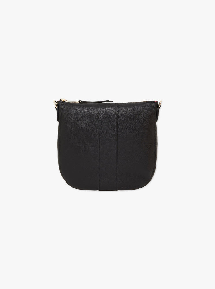 Load image into Gallery viewer, Zara Tote
