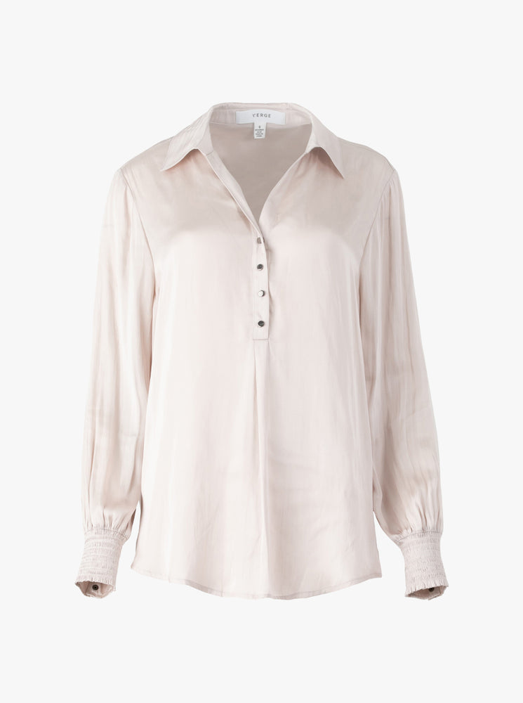 Load image into Gallery viewer, Elegance Shirt
